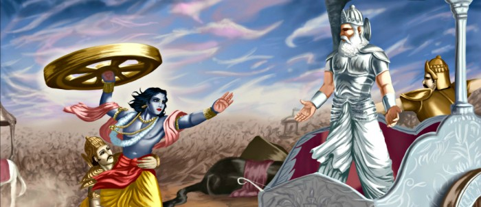 lord_krishna_and_bhishma_pitamah-other