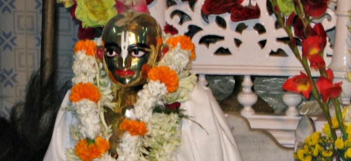 Uddharan Murti
